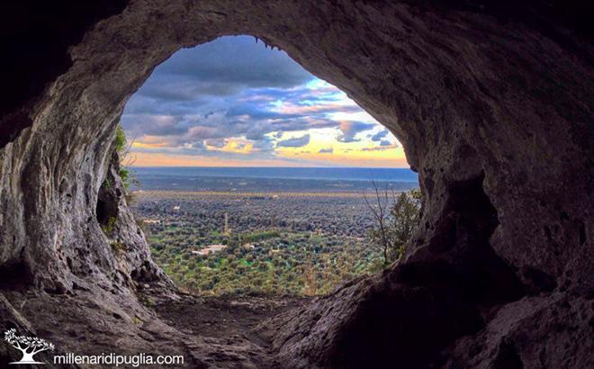 grotta-dei-millenari